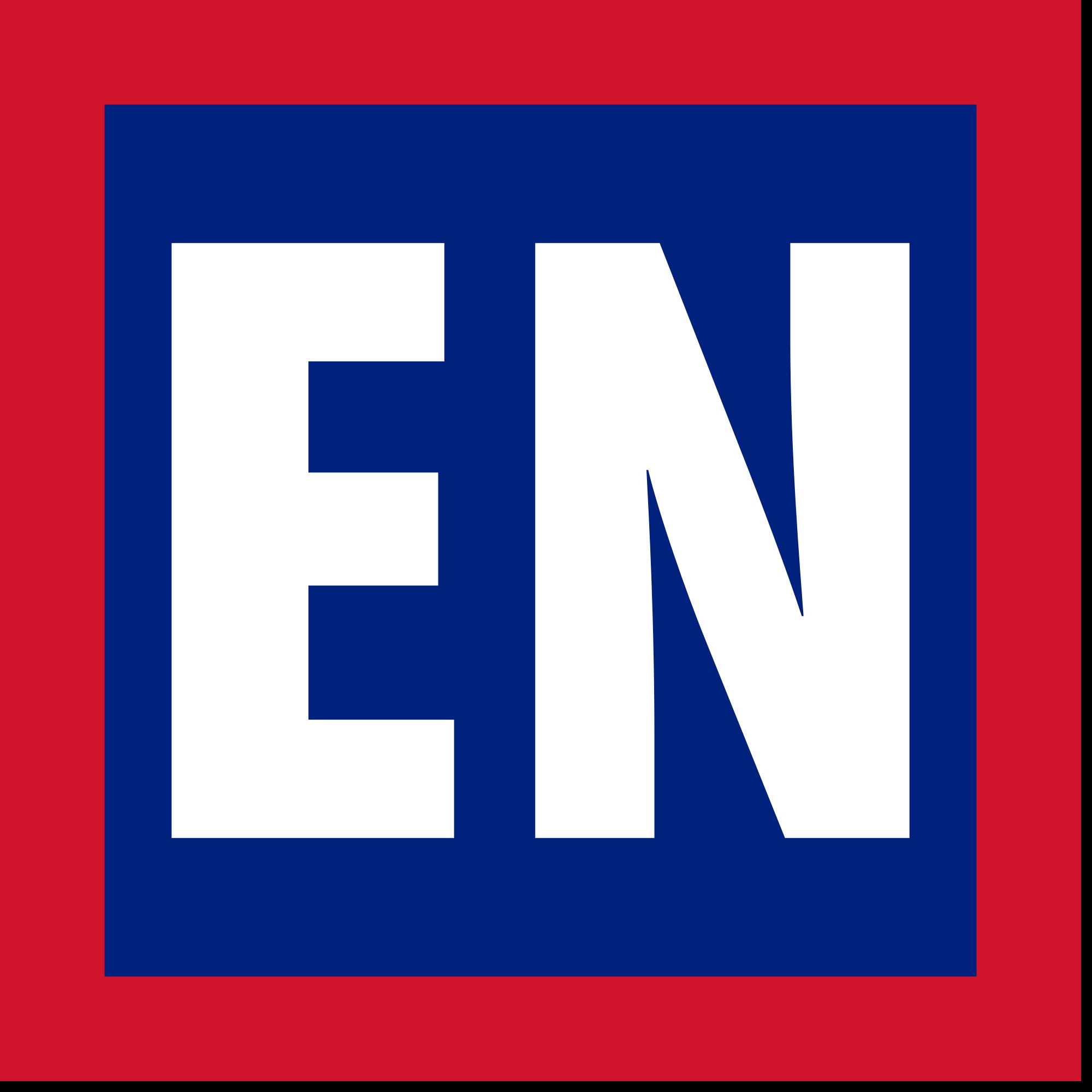 EN_English_Language_Symbol_ISO_639-1_IETF_Language_Tag_Icon.svg