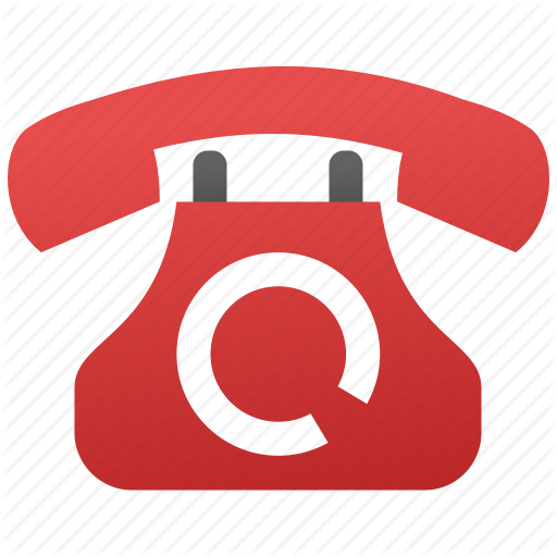 telephone_phone_call_vector-512